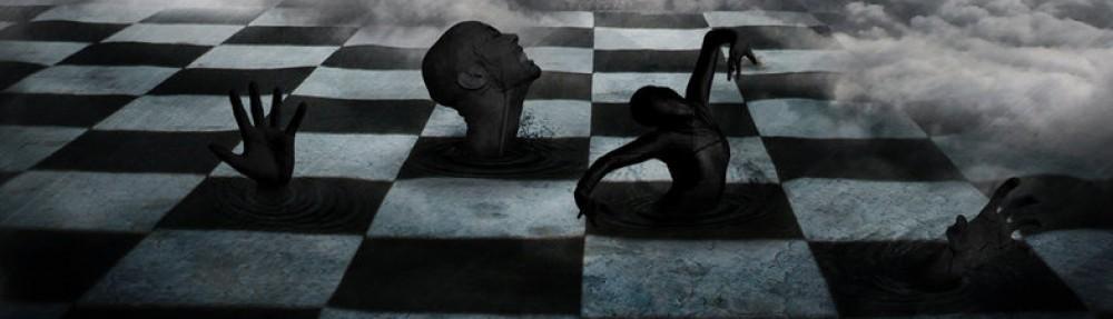 Le Distorte Conseguenze della Saggezza